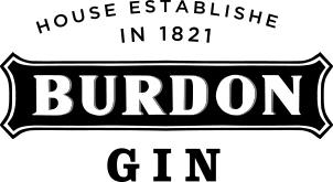 Gin Burdon